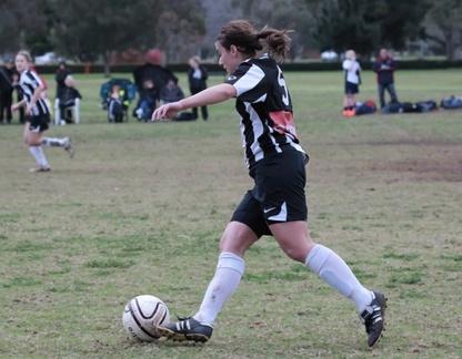 Adelaide-City-vs-South-Adelaide-10311.jpg
